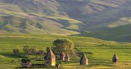 Azerbejdżan #4