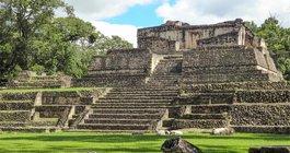 Belize #2