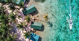 Belize #4