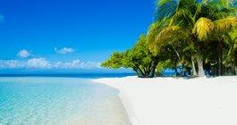 Belize #5