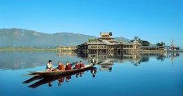 Birma #2