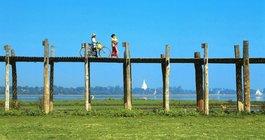 Birma #4