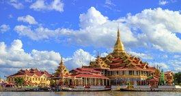 Birma #5