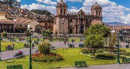 Chile #6
