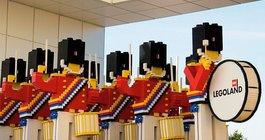 Legoland, czyli baw się dobrze