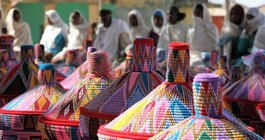 Tajemnice Etiopii