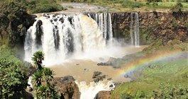 Etiopia #5