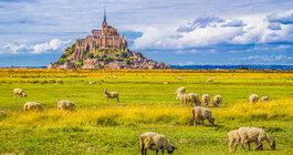 Франция #6