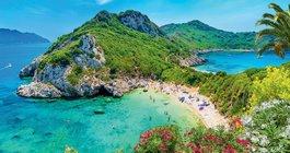 Wyspy Dodekanezu