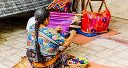 Gwatemala #3