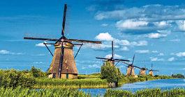 Holandia #6