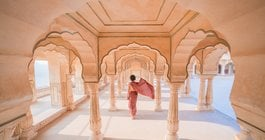Indie #2