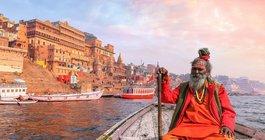 Indie #4