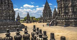 Indonezja #5