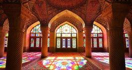 Iran #5