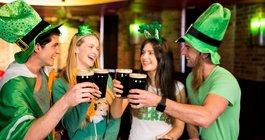 Irlandia #6