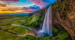 Islandia #1