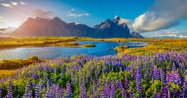Islandia #2