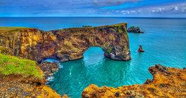Islandia #3