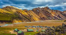 Islandia #5