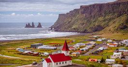 Islandia #6