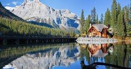 Canada #6