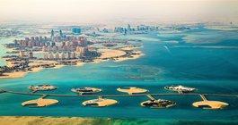 Katar #1