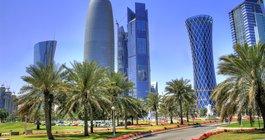 Katar #2