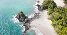 Kostaryka #2