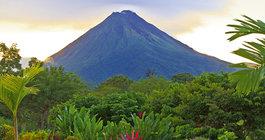Kostaryka #3