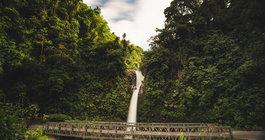 Kostaryka #4