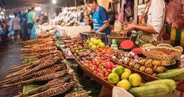 Laos #4