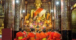 Laos #5