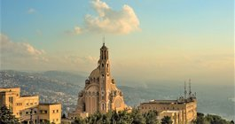 Ливан #2