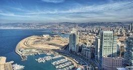 Ливан #3