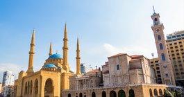 Ливан #4