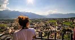 Liechtenstein #4