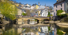 Luksemburg #3