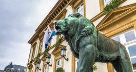 Luksemburg #4
