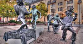 Luksemburg #5