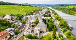 Luksemburg #6