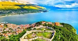 Macedonia Północna #2