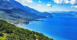 Macedonia Północna #5