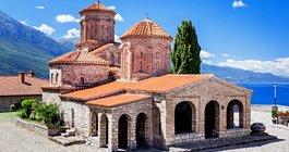 Macedonia Północna #6