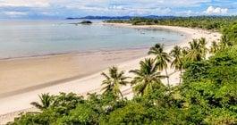 Madagaskar, wyspa pachnąca wanilią