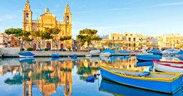 Walka o Gozo