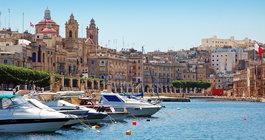 Мальта #5