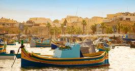 Malta #6