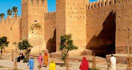 Марокко #5