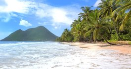 Martinique #6
